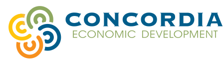Concordia Parish Economic Development